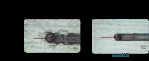 nanosus-example